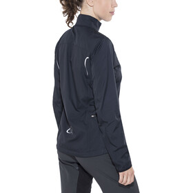 Gonso Juna V2 Windjacke Damen black
